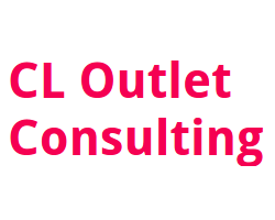 Cl Outlet Consulting